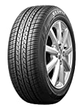 Bridgestone Ecopia EP25 - 175/65/R14 82T - C/C/69 - Pneumatico Estivos
