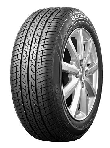 Bridgestone-3286340642712-175-65-R14-CC69-dB-Pneumatico-Estivo