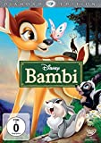 Bambi (Diamond Edition)