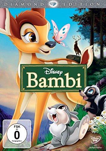 bambi-diamond-edition