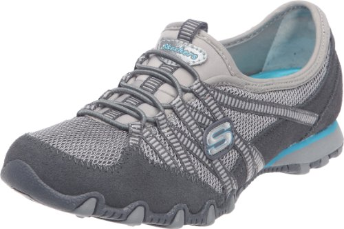 skechers-bikers-hot-ticket-ballerina-zapatillas-de-deporte-para-mujer-color-gris-talla-37