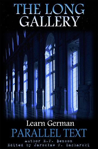 the-long-gallery-short-story-learn-german-ghosts-book-1-english-edition