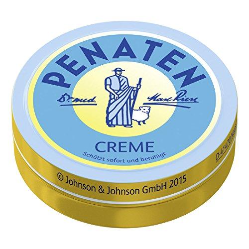 Penaten Creme, 6er Pack (6 x 150 ml)