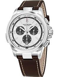 Victorinox Swiss Army Herren-Armbanduhr 241729