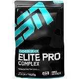 ESN Elite Pro Complex, Vanilla, 1 kg