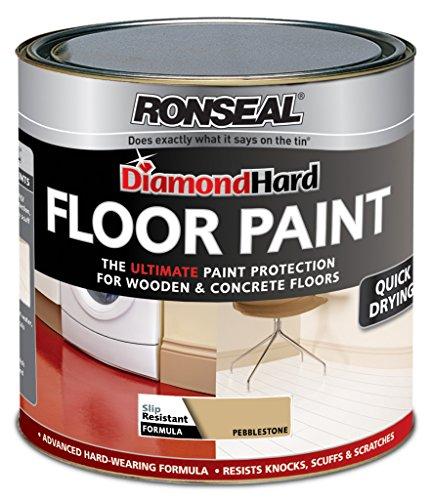 ronseal-diamond-hard-floor-paint-slip-resistant-pebblestone