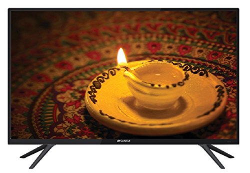 Sansui LED TV SRT24HH33FZ