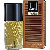 Dunhill London Eau de Toilette Vaporisateur pour Homme 100 ml