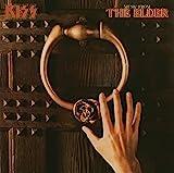Kiss: Music from the Elder (Audio CD)