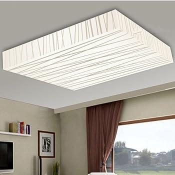 Xmz soffitto moderni lampadari di luce luce per soggiorno sala da pranzo corridoradhering il for Lampadari sala da pranzo