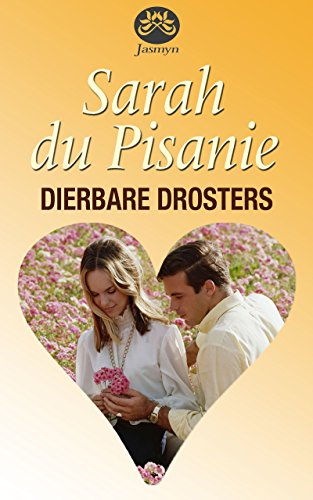 Dierbare drosters