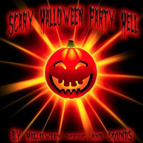 Halo Man Killer (In Musik Killer-halloween-party)