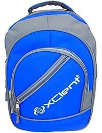 Xclent 25 Liter Backpack, School Bag, College Bag, Office Bag, Casual Bag, Outing Bag, Picnic Bag For Men & Women...