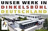 ROMMELSBACHER RT 350 – REISETAUCHSIEDER – 350 Watt – Edelstahl - 5