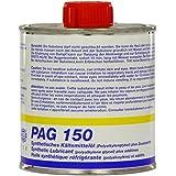 Hella 8FX 351213–041Compresor De Aceite pag III