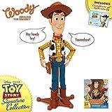 Vivid Imaginations - Figura de Woody de Toy Story