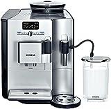 Siemens TK73201RW macchina per caffè Libera installazione Macchina per espresso 2,1 L Automatica