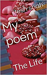 My poem: The Life (Five Book 5)