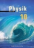 ISBN 9783835530614