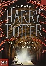 Harry Potter 2 et la chambre des secrets hier kaufen