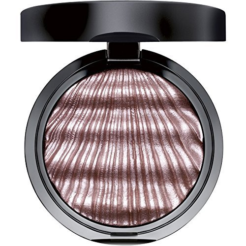 Femme-couture-make-up (Artdeco Make-Up femme/woman, Glam Couture Eyeshadow ,,Shiny Couture