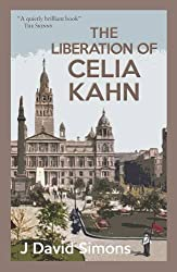The Liberation of Celia Kahn