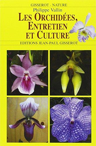 les-orchidees-entretien-et-culture
