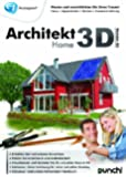 AQ Plat Ed. - Architekt 3D X5 Home [Download]