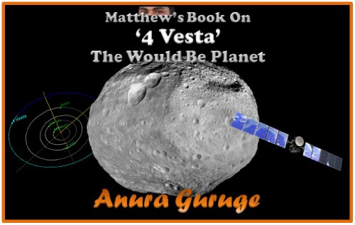 matthews-book-on-4-vesta-the-would-be-planet
