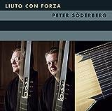 Liuto Con Forza - Peter Soderberg