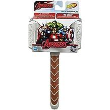 Los Vengadores - Thor - Martillo Foam