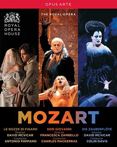 mozart-don-juan-la-flute-enchantee-les-noces-de-figaro-mackerras-davis-pappano-blu-ray