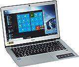 Acer Swift SF314-51-53S8 2.50GHz i5-7200U 14