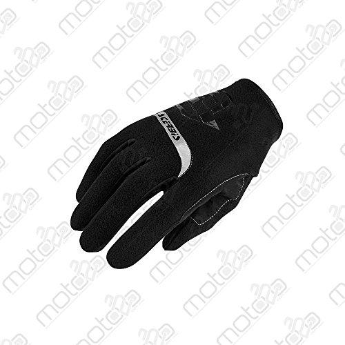 0017791090062-guanti-moto-acerbis-zero-degree-20-nero-taglia-s