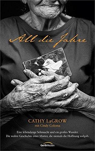 Adoption Ratgeber Bestseller