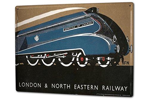cartel-letrero-de-chapa-xxl-modelo-ferrocarril-ferrocarril-de-londres-nostalgia