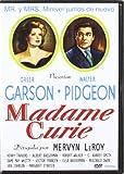 Madame Curie [Spanien Import]