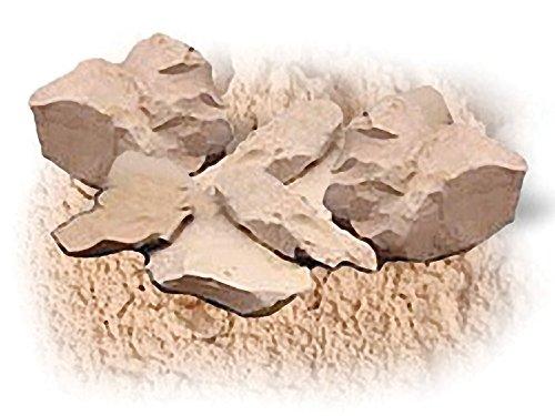 montmorillonite-clay-koi-pond-fish-colour-enhancer-health-treatment-and-algae-remover-950g