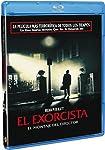 El Exorcista (El Montaje Del D...