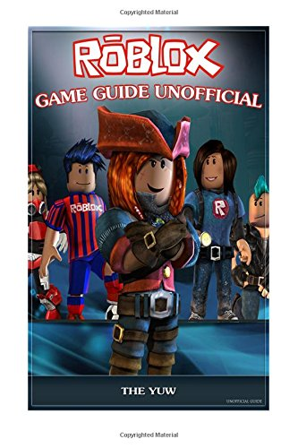 Roblox Game Guide Unofficial Pdf Download Pdf Book Audio Far