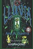 LLUVIA: De ranas y sapos: De ranas y sapos Cuento No. 38: Volume 38 (Los MIL y un DIAS: Cuentos...