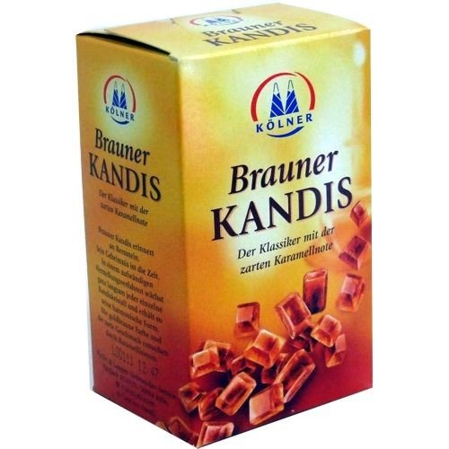 sudzucker-kandiszucker-braun-1er-pack-1-x-500-g