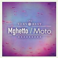 Moto/Mghetto