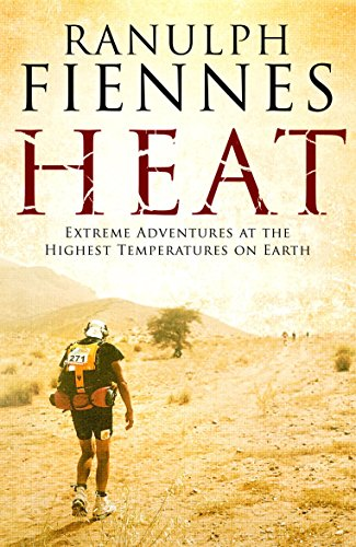 heat-extreme-adventures-at-the-highest-temperatures-on-earth