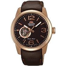 Reloj Orient Automático Caballero FDB0C002T0 Deportivo 3 Agujas