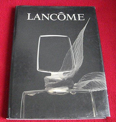 lancome-memoires