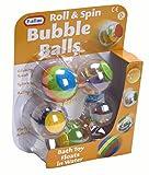 Unbekannt Fun Time 140.705,8cm Rolle und Spin Bubble Ball