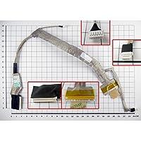 Portatilmovil - Cable Flex para PORTÁTIL HP COMPAQ CQ60 / G60