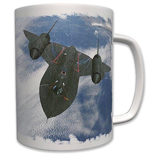 sr71-blackbird-sr-71-flugzeug-mach-3-aufklarungsflugzeug-us-air-force-skunk-works-cia-habu-amsel-str