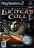 Lucifer's Call aka Shin Megami Tensei Nocturne (PS2) [Importación inglesa]